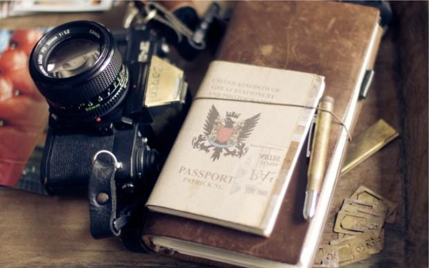 midori-travelers-notebook-1