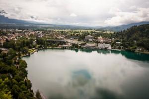 Lake-Bled-(1)