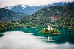 Lake-Bled-(2)
