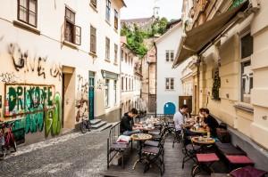 Ljubljana-Židovska-steza-(2)