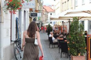Ljubljana-9245