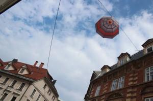 Ljubljana-9452