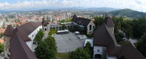 Ljubljana-Castle-Panorama-1