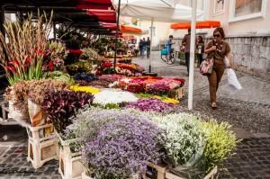 Ljubljana-Central-Market-(1)