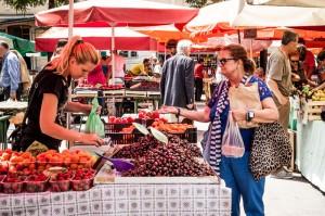 Ljubljana-Central-Market-(2)