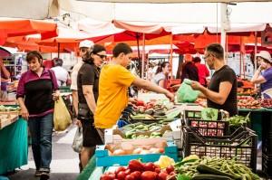 Ljubljana-Central-Market-(3)