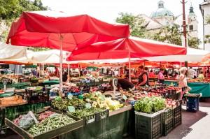 Ljubljana-Central-Market-(4)