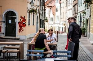 Ljubljana-Gornji-trg