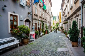 Ljubljana-Križevniška-ulica-(2)