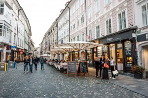 Ljubljana-Mestni-trg-(2)