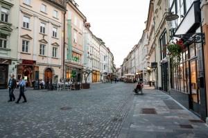 Ljubljana-Mestni-trg-(3)