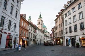 Ljubljana-Mestni-trg-(4)