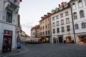 Ljubljana-Mestni-trg-(5)