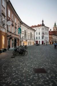 Ljubljana-Mestni-trg-(6)