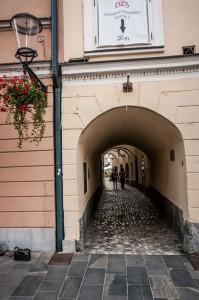 Ljubljana-Mestni-trg-(7)