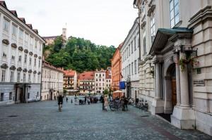 Ljubljana-Novi-trg