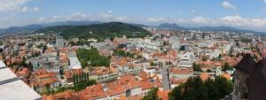 Ljubljana-Panorama-1