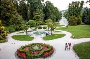 Ljubljana-Park-Tivoli-(1)