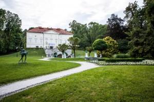 Ljubljana-Park-Tivoli-(2)