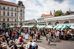 Ljubljana-Pogačarjev-trg