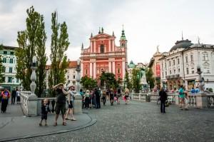 Ljubljana-Prešernov-trg-(3)