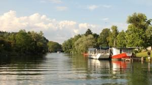 Ljubljana-River-2