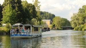 Ljubljana-River-3