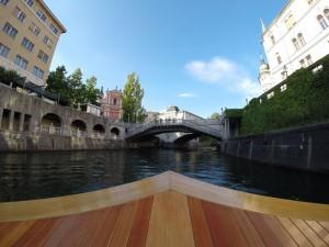 Ljubljana-River-4
