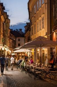 Ljubljana-Stari-trg-(1)