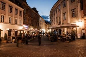 Ljubljana-Stari-trg-(4)