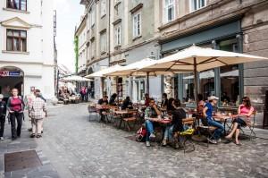 Ljubljana-Stari-trg-(5)