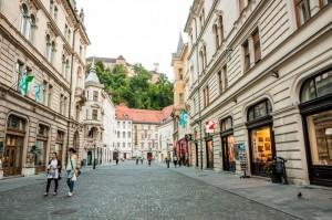 Ljubljana-Stritarjeva-ulica