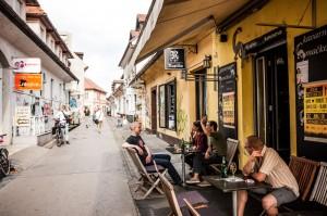 Ljubljana-Trubarjeva-cesta