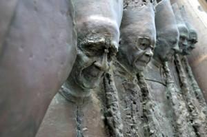 Ljubljana-priests