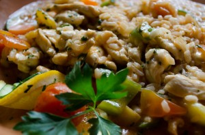 Slovenian-cuisine