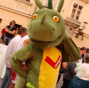 Visit-Ljubljana-mascot-screenshot