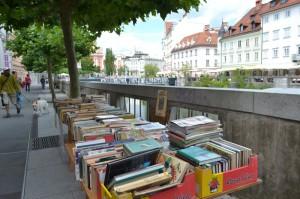 book-market-ljubljana