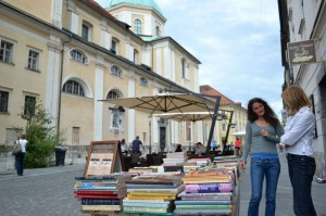 bookshop-ljubljana
