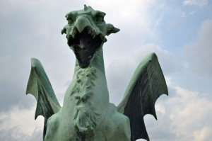 ljubljana-dragon