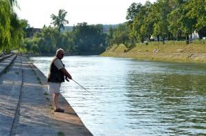 ljubljana-fisherman