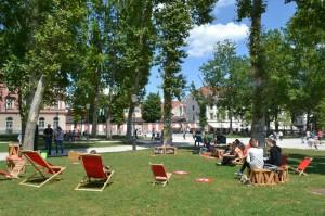 ljubljana-library-treetops