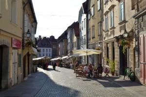 ljubljana-old-town-street