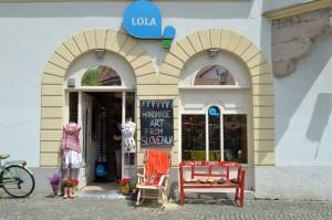 ljubljana-shopping