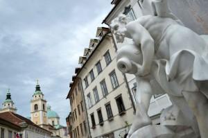 ljubljana-statue