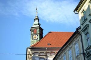 ljubljana-town-hall