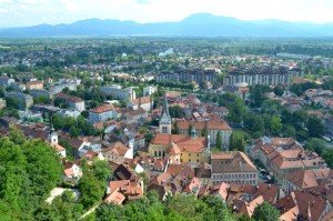 view-from-ljubljana-castle